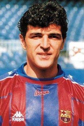 fc barcelona 0 4 dynamo kyiv c1 champions league 1997 1998 fc barcelona 0 4 dynamo kyiv c1
