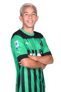 Maxime Lopez - Sassuolo - Stats - titles won