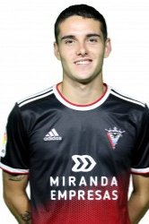 Atletico Madrid 2020 2021