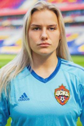 Yuliya myasnikova работа вакансии в твери для девушек