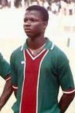 """Résultat de recherche d'images pour """"arsene obou africa sport"""""""
