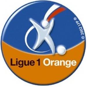 Ligue 1 2007 2008