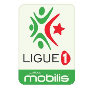 Ligue 1 2015 2016